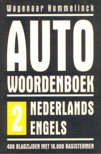 Autowoordenboek2NedEng [website]