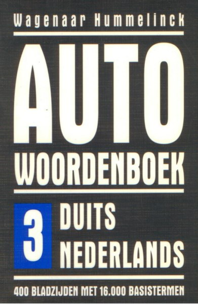 Autowoordenboek3DuitsNed [website]