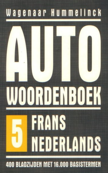 Autowoordenboek5FransNed [website]