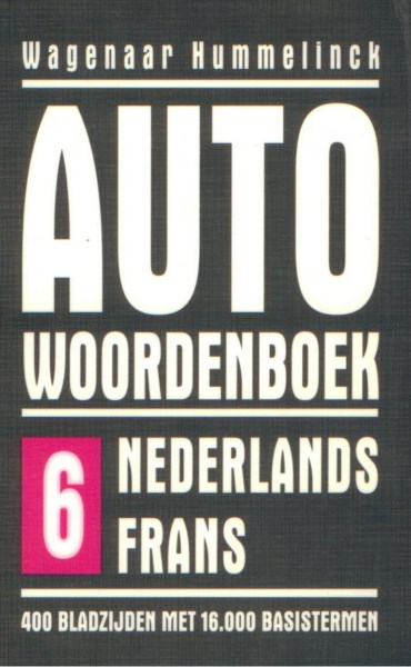 Autowoordenboek6NedFrans [website]