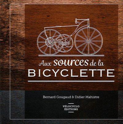AuxSourcesBicyclette