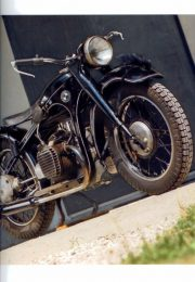 BMW1923-2 [website]