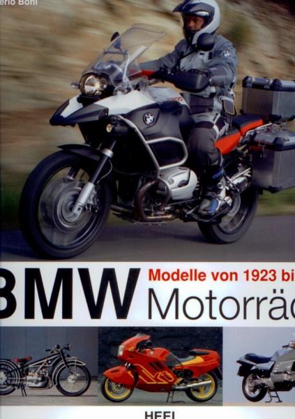BMW1923 [website]