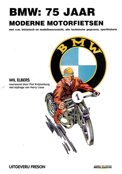 BMW75JaarModerneMotorfietsen