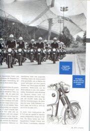 BMWBoxerBand1-2 [website]