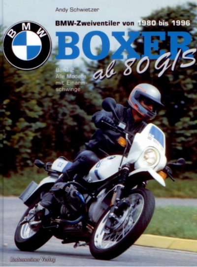 BMWBoxerBand2ab80GS [website]