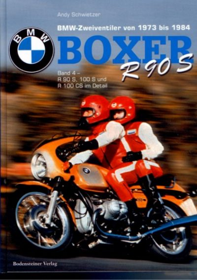 BMWBoxerR90S [website]