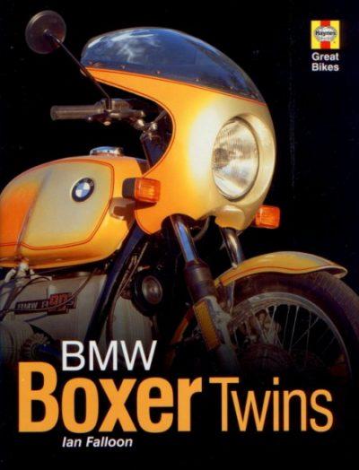 BMWBoxerTwins [website]
