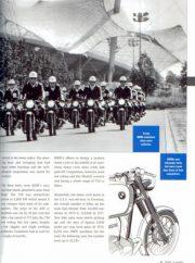 BMWBoxerVolume1-2 [website]