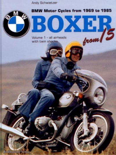 BMWBoxerVolume1 [website]