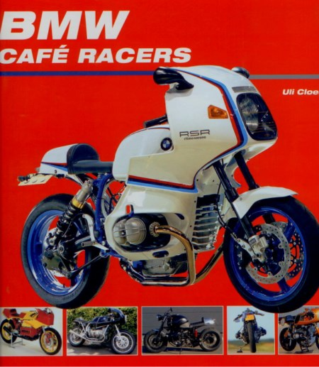 BMWCaferacers [website]