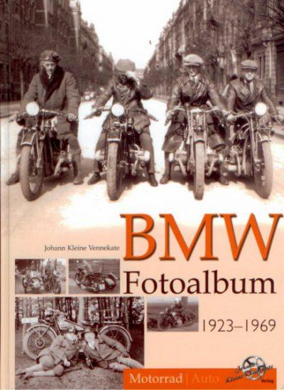 BMWFotoalbum [website]