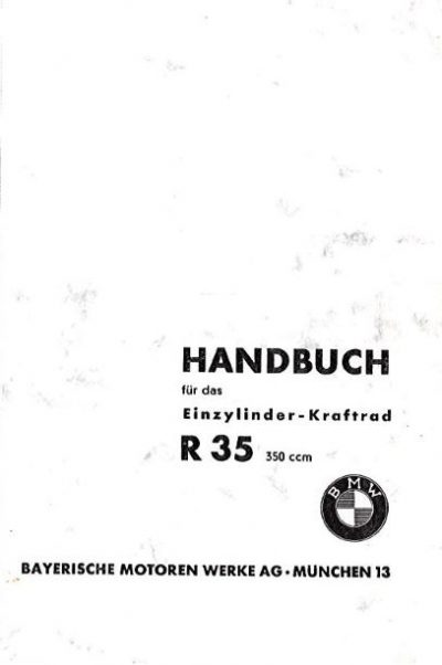 BMWHandbuchR35Kopie