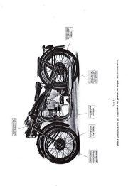 BMWHandbuchR35Kopie2