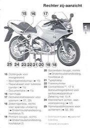 BMWHandleidingR1100S2