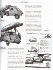 BMWIsettaAuto2 [website]