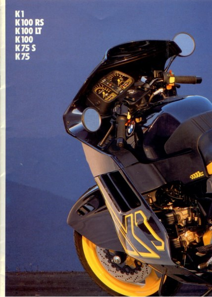 BMWK1K100RS1989 [website]