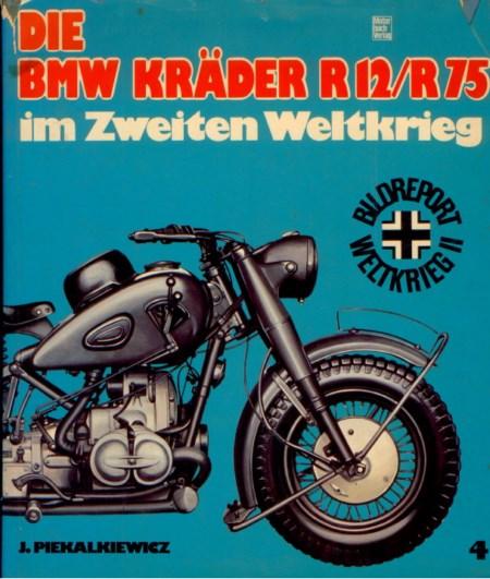 BMWKraederR12-R75 [website]
