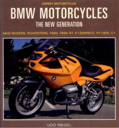 BMWMotorcNewGeneration [website]