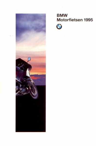 BMWMotorfietsen1995 [website]