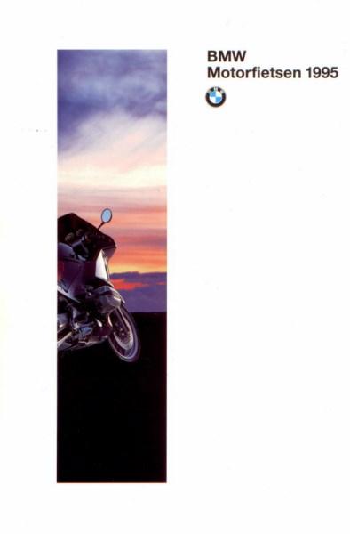 BMWMotorfietsen1995 [website]