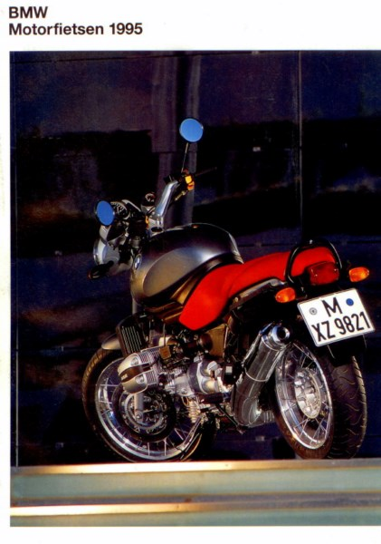 BMWMotorfietsen1995Poster [website]