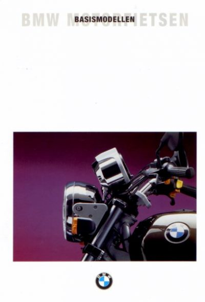 BMWMotorfietsenBasismodellen1994 [website]