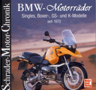 BMWMotorrSchrader [website]
