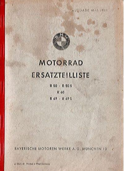 BMWMotorradErsatzteillisteMai1961kopie