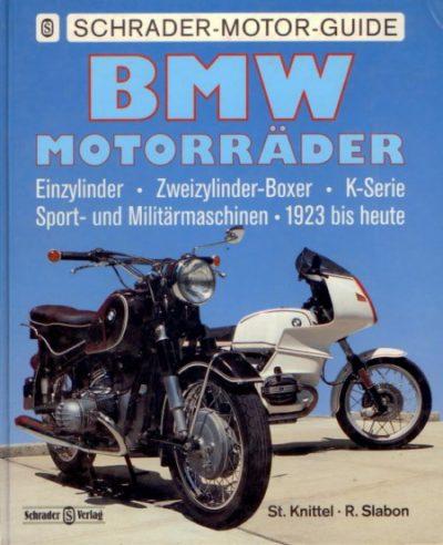 BMWMotorraeder1923bisHeute [website]