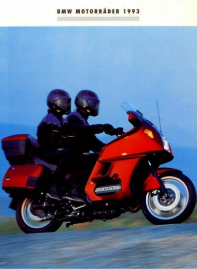BMWMotorraeder1993 [website]