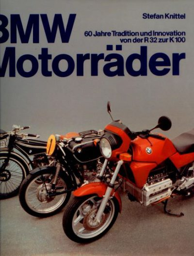 BMWMotorraeder60JahreTrad