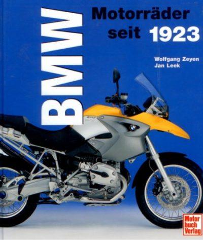 BMWMotorraederSeit1923 [website]