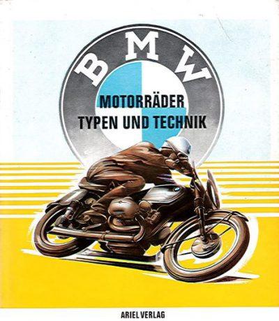 BMWMotorraederTypenTechnik