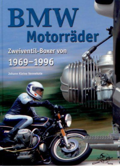 BMWMotorraederZweiVentilBoxer [website]