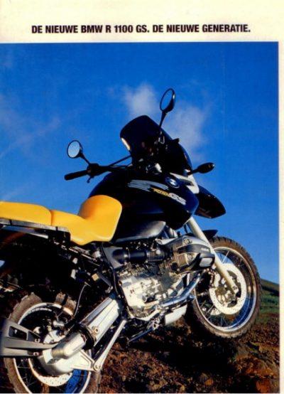 BMWNieuweBMW R11100GSbrochure [website]