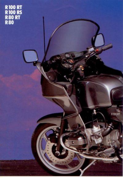BMWR100RTR100RSR80 [website]