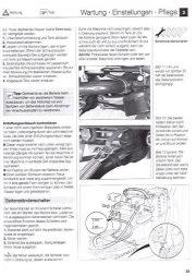 BMWR1100Sab1998ReparaturanleitungBucheli2