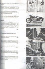 BMWReparaturanlR50R50S-R60-R69S-2 [website]