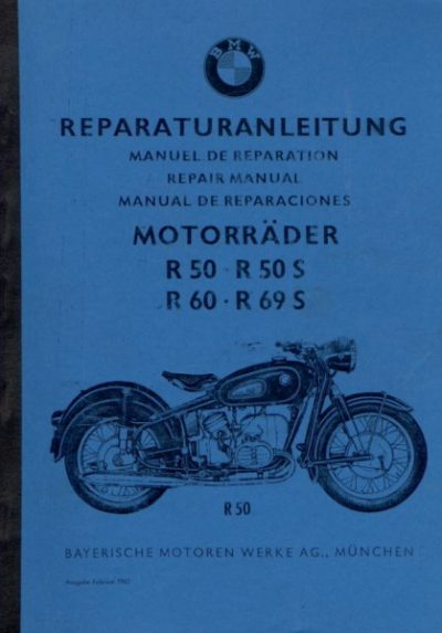 BMWReparaturanlR50R50S-R60-R69S [website]