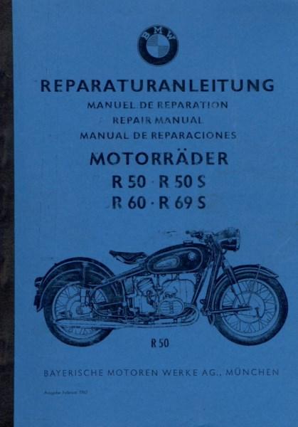 BMWReparaturanlR50R50S-R60-R69S [website]