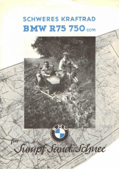 BMWSchweresKraftradR75Folder [website]