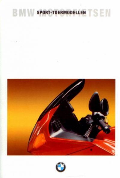 BMWSportToerModellen1994 [website]