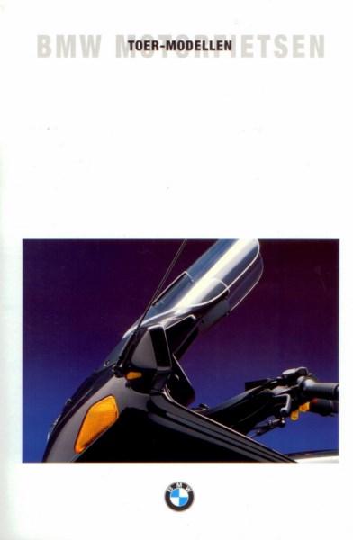BMWToermodellen1994 [website]