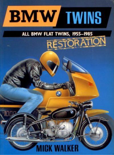 BMWTwinsRestoration [website]