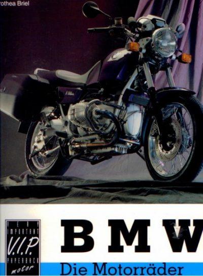 BMWdieMotorraeder [website]