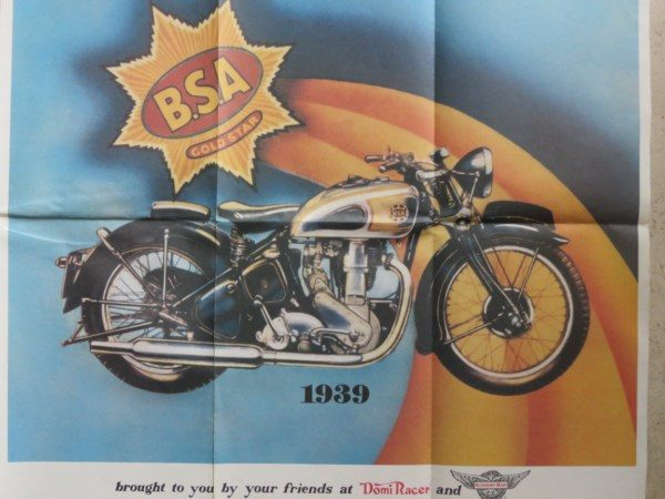 BSA1939Poster [website]