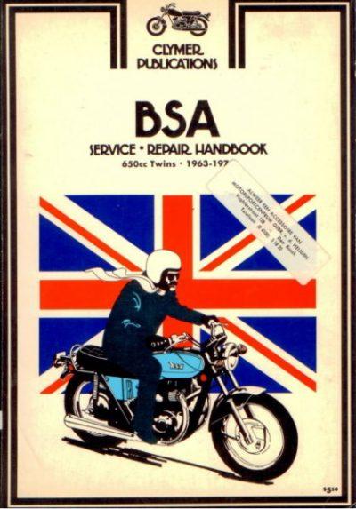 BSA650ccTwinsClymer [website]