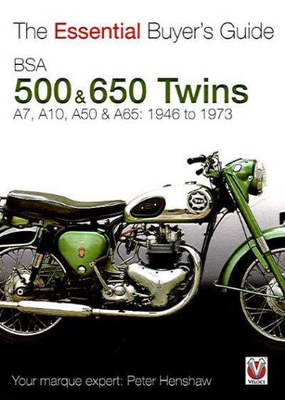 BSAEssentialBuyersGuide500-650Twins