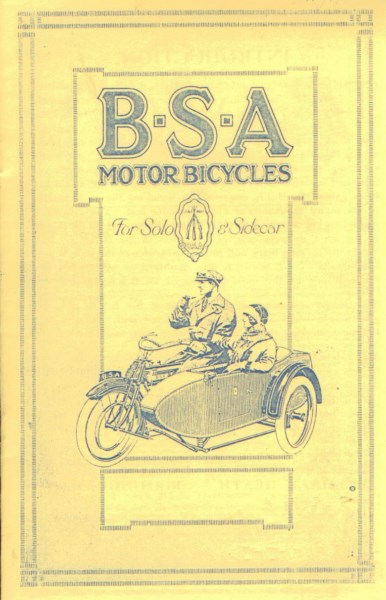 BSAMotorBicycles1921Repl [website]